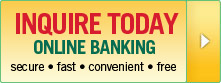 Inquire about Online Banking